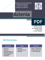 Seminario Astenia(1).pptx