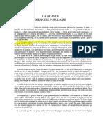 Mini Encyclopédie Des Proverbe Et Dictons de France