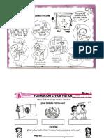 ANEXOSs.pdf