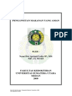 09E00765.pdf