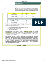 Objectives_template55.pdf