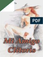 MiAmigoClitoris.pdf