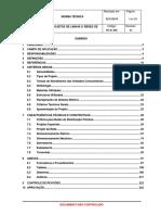 NT.31.005.01 - Critérios de Projetos de Rede de Distribuição.pdf