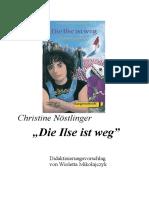 die-ilse-ist-weg (2)
