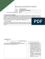 Tema 2 Cultura Empresarial