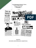 GENRES READER 2014.pdf