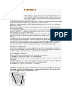 SIGNIFICADO Y CONTEXTO 3.docx