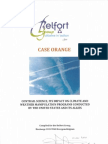 chemtrails research - Belfort Group