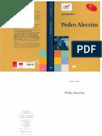 PEDRO ALECRIM.pdf