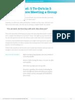 HowToTalkToAnybody-Vault-IWTChecklist5ToDosIn5Minutes-Worksheet.pdf