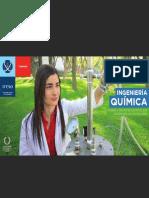 Ingenieria Quimica