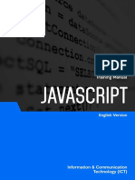 Copy of JavascriptEng.pdf