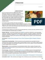 Noticiasnaturais.com-8 Ervas Para Tratar a Fístula Anal
