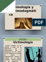 Victimología.pptx_