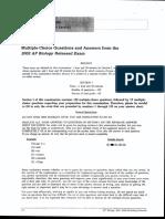 AP Biology Practice Exam 2002 (2).pdf