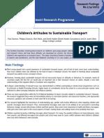 resumen actid.pdf