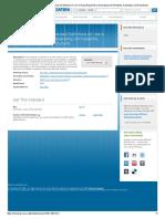 IEEE 762-1987_IEEE Standard Superseded 762-2006