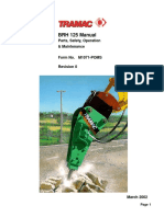 martelli tramac.pdf