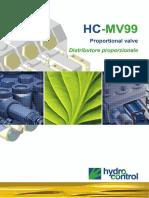 hcmv99