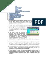 Bandas Aplicacion Sofware (1)