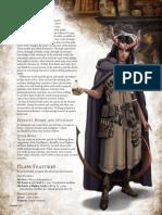 Dawnforged Alchemist 1.01
