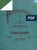 Patrouille.pdf