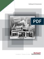 catalogo-treinamento-ra_brasil.pdf