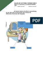 MII–U2–Actividad 2. El proceso y la intencionalidad de la comunicación.docx