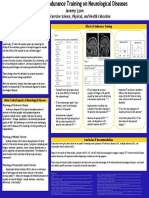 poster powerpoint pdf