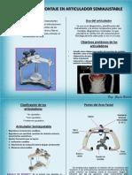 guc3ada-rc3a0pida-de-montaje-de-articuladores-semiajustables-3.pdf