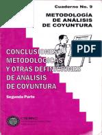 Metodología_de_Análisis_de_Coyuntura_[Cuad._No._09][1]