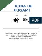 OFICINA DE ORIGAMI.docx