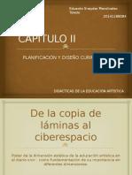 Capitulo II Ppp