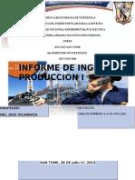Imforme de Produccion I (1)-20140804-101418