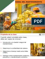 Clase_01_GIM.pdf