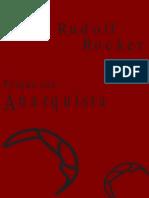 Rudolf Rocker porque Sou Anarquista.pdf