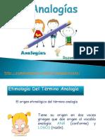 Analogías.pdf