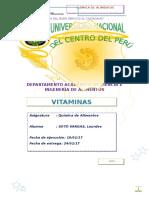 Monografia Vitaminas liposolubles.docx