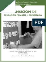 Transicion-de-educacion-primaria-a-secundaria.pdf