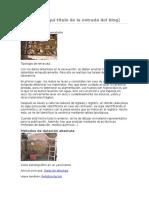 arqueologia2