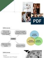 Métricas de Calidad Del Software (1)