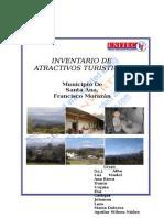 Municipio Santa Ana EJEMPLO Convertido