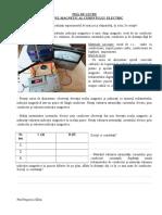 fvdn (3).doc