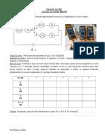 fvdn (6).doc