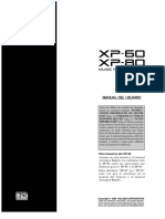 XP-60,_XP-80.pdf