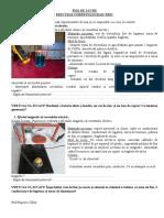 fvdn (2).doc