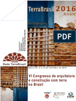 0 Capa, Ficha Catalográfica, Índice Geral e Outros
