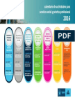 calendario2016.pdf