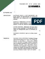 449-1754-1-PB.pdf