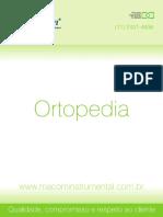 macom_ortopedia